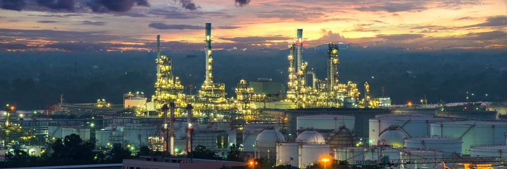 Gas Industria